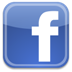 Facebook-icon_sm.png